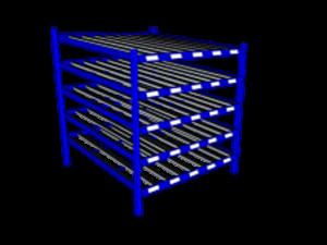 carton-flow-storage-1-300x225